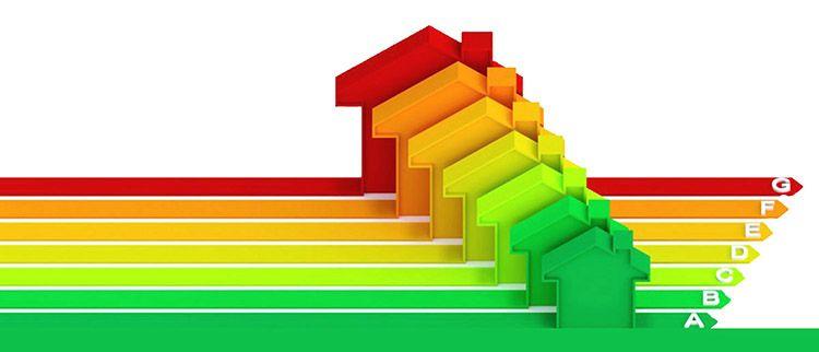 Misure per promuovere l'efficienza energetica