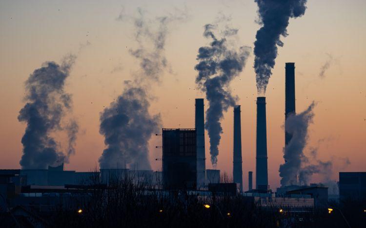 Green deal dell'Europa: Decarbonizzazione e sostenibilità