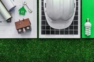 1 miliardo di euro in progetti di tecnologie green in Europa