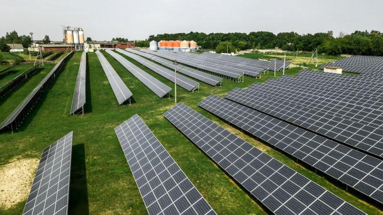Fotovoltaico: sostegno all'agrovoltaico per raggiungere i 32 GWp al 2030