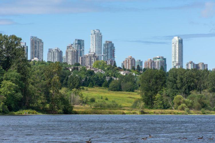Rigenerazione urbana: perché occorre puntare al modello green city