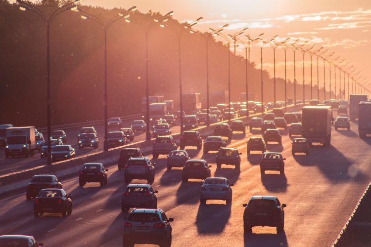 Mobilità sostenibile per città a zero emissioni