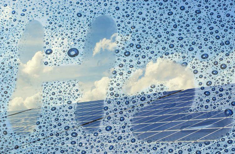Idrogeno green: perché è fondamentale per il settore energetico