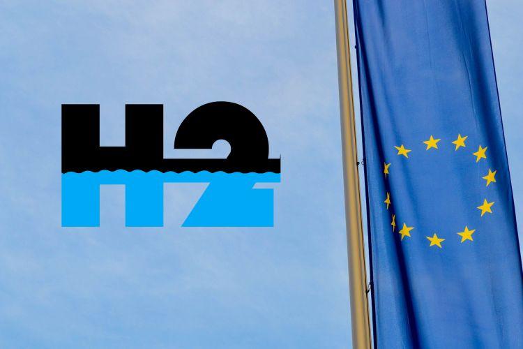 Le potenzialità di sviluppo per l'idrogeno green in Europa