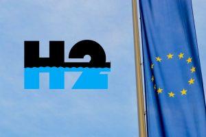 Idrogeno: la strategia europea non convince gli ambientalisti