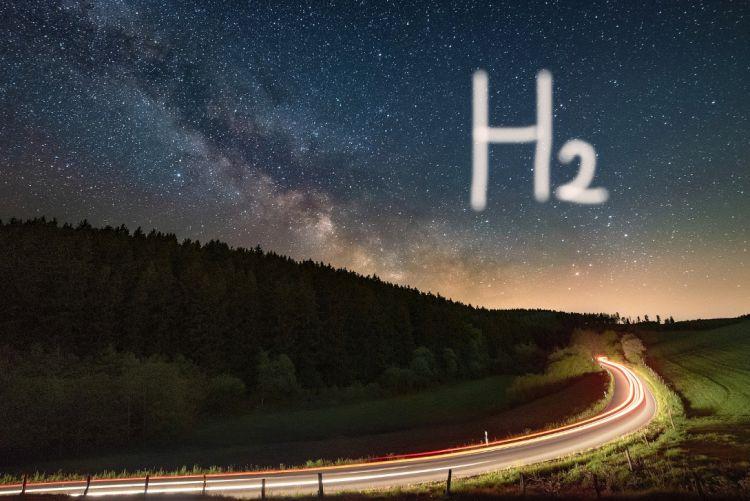 Idrogeno: cos'è e perché è interessante per il settore energetico