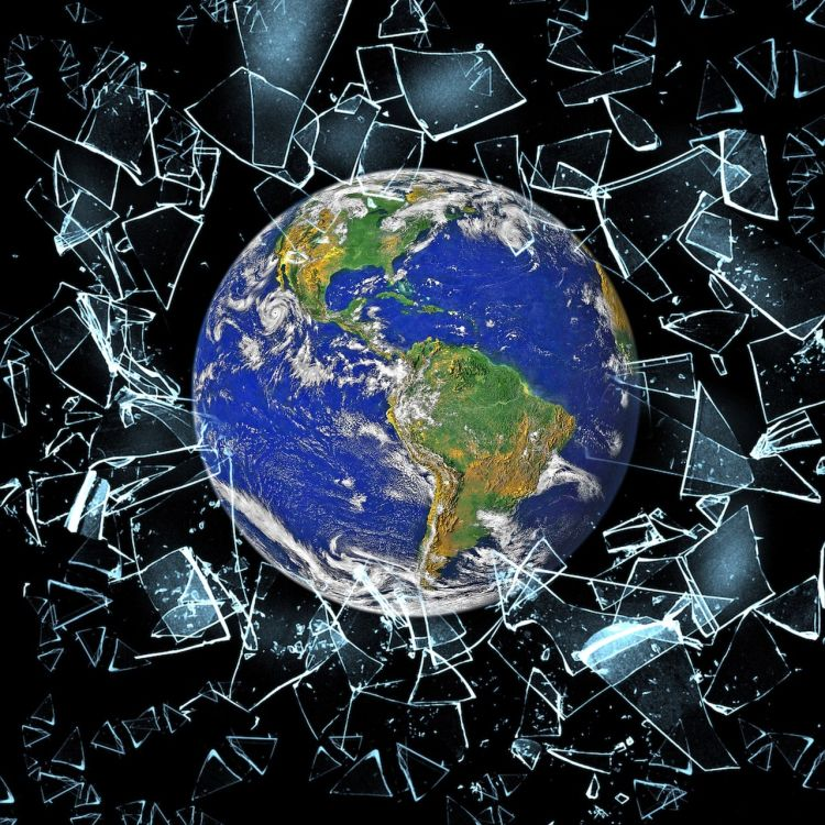 Rapporto ONU: Sistemi di raffrescamento efficienti per tagliare le emissioni