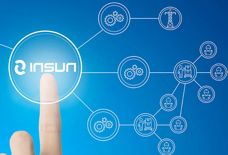 Webinar di presentazione di Insun