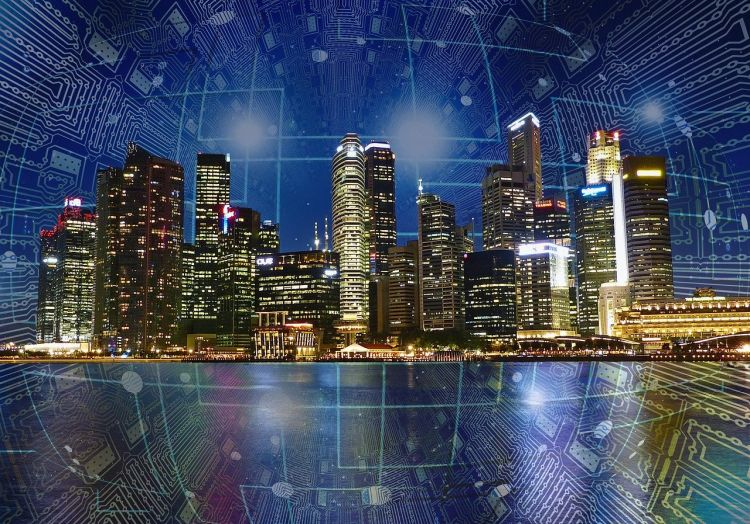 Un master per diventare esperti in Smart Grids