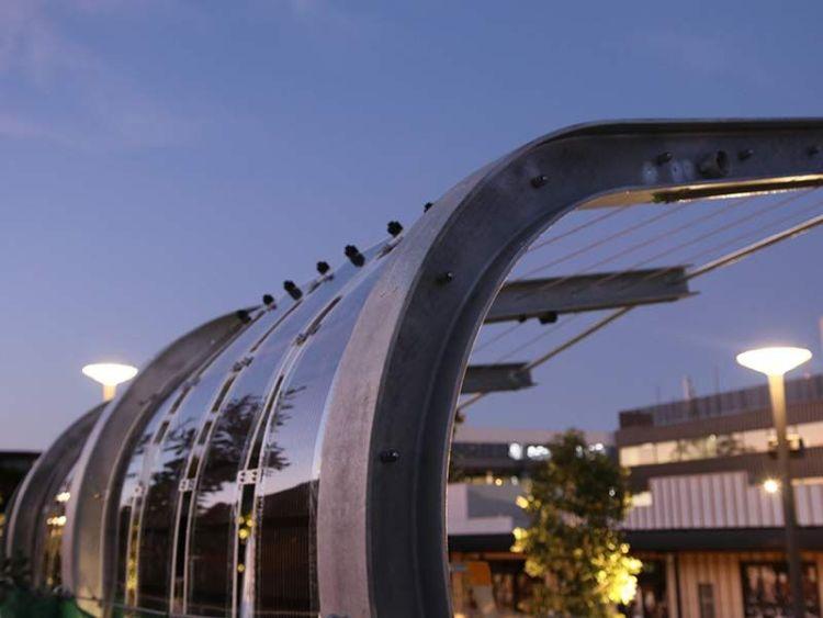 i Pannelli fotovoltaici stampati flessibili e leggeri