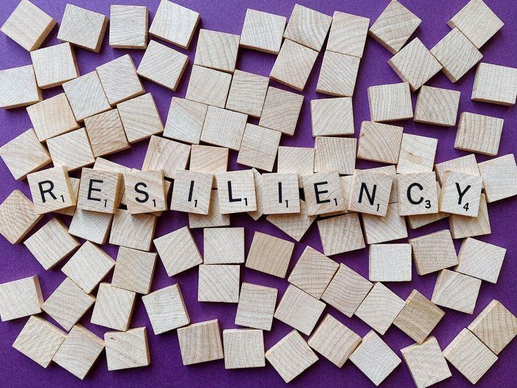 Resilienza urbana negli USA: l'esperienza di New York City