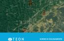 Schemi di collegamento TEON