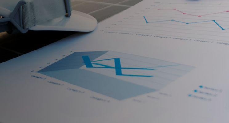Webinar 22 luglio Tecnologie e Procedure per la cessione del credito a SunCity