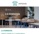 2.0 RINNOVA - soluzioni per il ricambio dell'aria 14