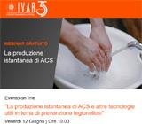 Webinar | Prevenzione legionellosi: tecnologie utili 10