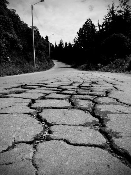 Pavimentazioni e effetto isola di calore