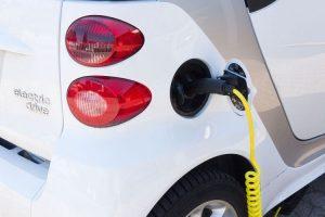 Auto elettriche, siamo alla svolta?