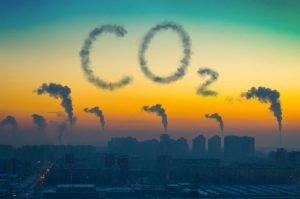 Le sfide da affrontare per raggiungere gli obiettivi climatici