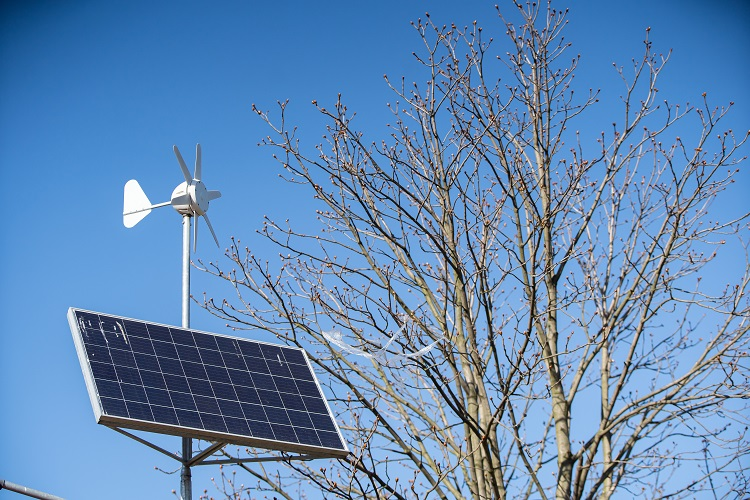 Eolico domestico: energia rinnovabile accessibile a tutti