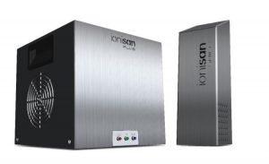 Ionizzatori Ionisan: aria pura in modo naturale