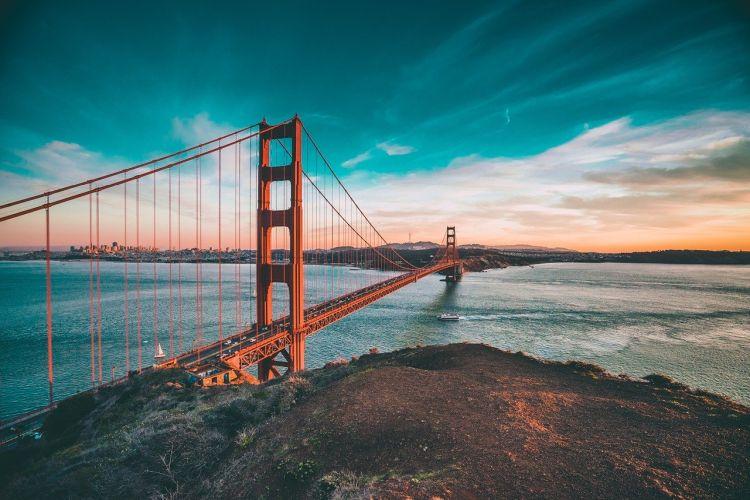 Resilienza urbana negli Usa, l'esperienza di San Francisco