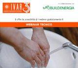 Replica Webinar | Prevenzione legionellosi: tecnologie utili 7