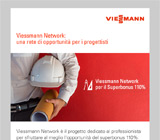 Viessmann Network: il Superbonus 110% diventa opportunità 16