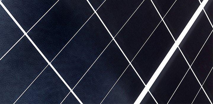 Sfrutta al meglio l'ECOBONUS con i moduli fotovoltaici Back Contact ZEBRA