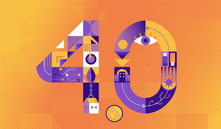Klimahouse 4.0: digitalization meets Sustainability