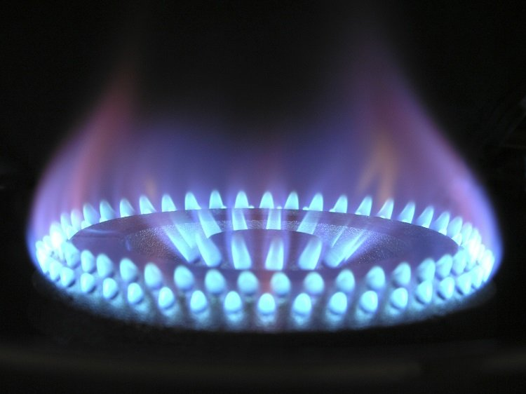Riscaldare casa senza gas