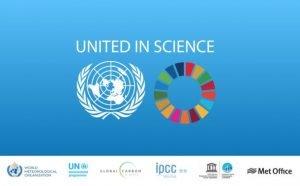 Dall'ONU le soluzioni contro il cambiamento climatico