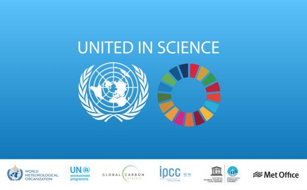 Dall'ONU le soluzioni necessarie contro il cambiamento climatico