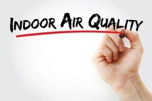Impianti di ventilazione meccanica: utilizzo e manutenzione
