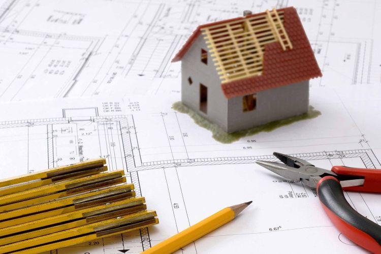Le detrazioni fiscali per i lavori di riqualificazione in condominio