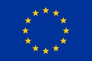 """Bando """"Green Deal europeo"""" per la transizione verde"""