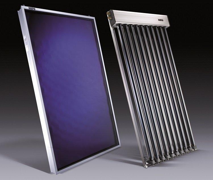 Efficientamento energetico e Super Bonus 110% con i sistemi Oventrop
