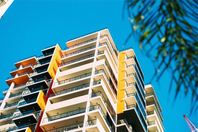 Cosa sono le parti comuni di un condominio e a cosa serve il regolamento
