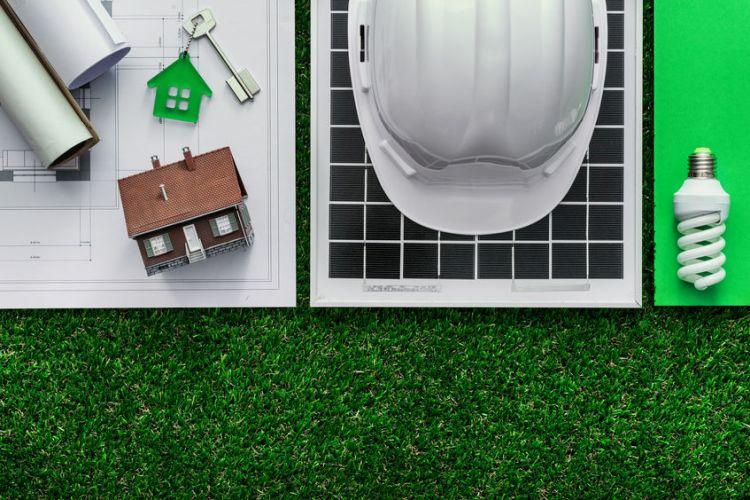 Edilizia, energia, rigenerazione delle città, il decreto Semplificazioni diventa legge