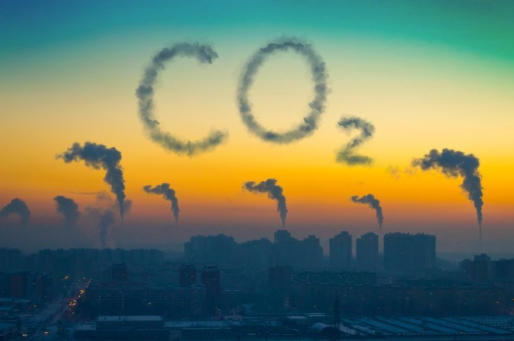 I leader dell'UE confermano la riduzione del 55% delle emissioni entro il 2030