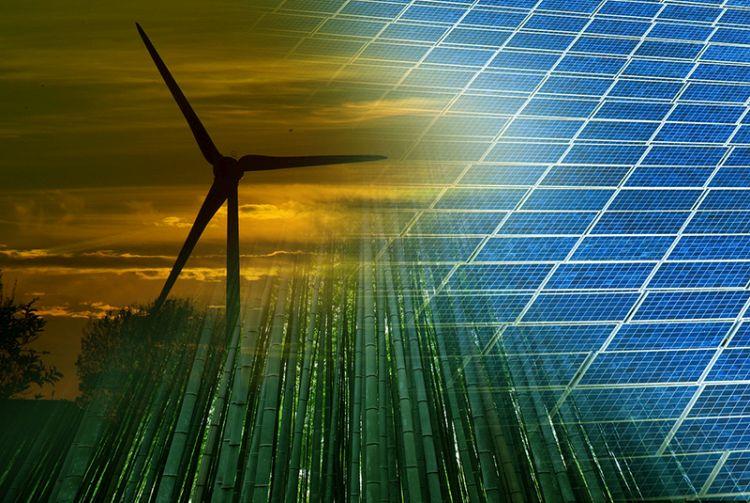 Green economy: come recuperare più di 2 milioni di posti di lavoro con le rinnovabili