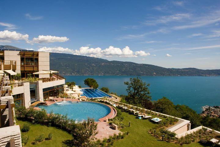 Hotel ecosostenibili e turismo responsabile