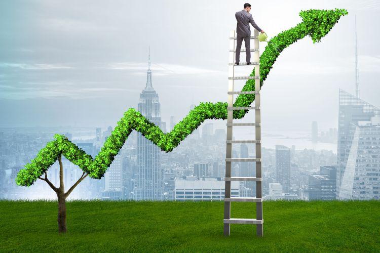 Recovery fund, il 37% delle risorse dell'Italia per azioni green