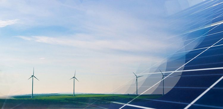 Fonti rinnovabili e scenari 2050: cala il petrolio e crescono fotovoltaico ed eolico