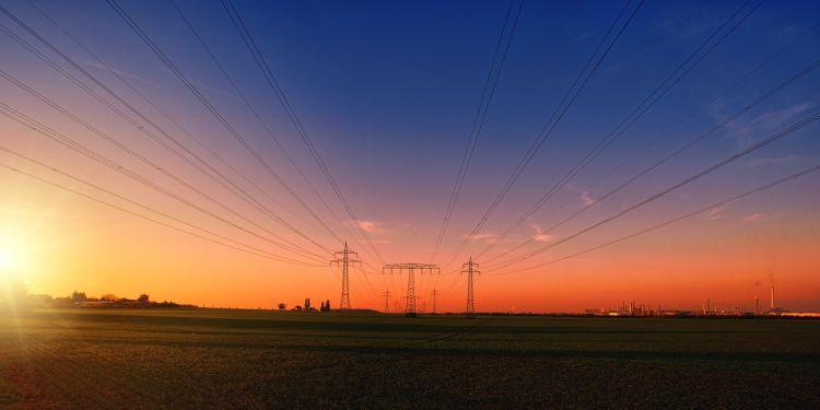 Ad agosto rinnovabili coprono il 40% della domanda di elettricità