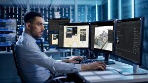 Honeywell, un riferimento per la sicurezza di cose e persone