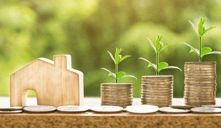 Legge di Bilancio in GU, proroga  superbonus 110% al 2022