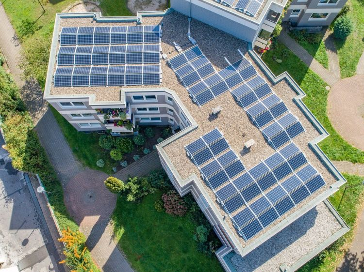 Come usiamo l'energia in casa? Il report ENEA sui consumi energetici domestici