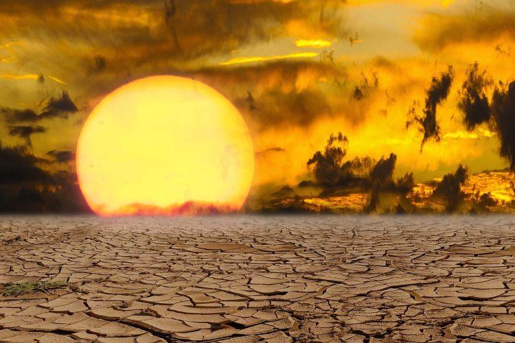 Emergenza climatica: aumento vertiginoso degli eventi estremi negli ultimi 20 anni