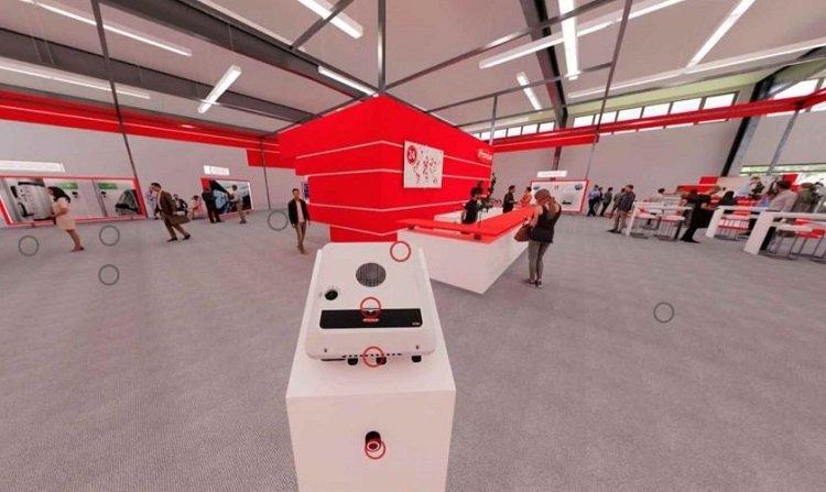 Fronius lancia l'inverter ibrido Symo GEN24 Plus e dà il via a una fiera virtuale di successo