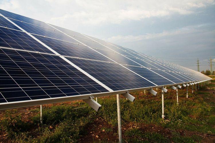 Fotovoltaico: nel 2020 previsti 115 GW